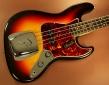 fender-jazz-bass-1961-cons-top-1