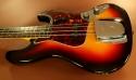 fender-jazz-bass-1961-cons-top-detail-1