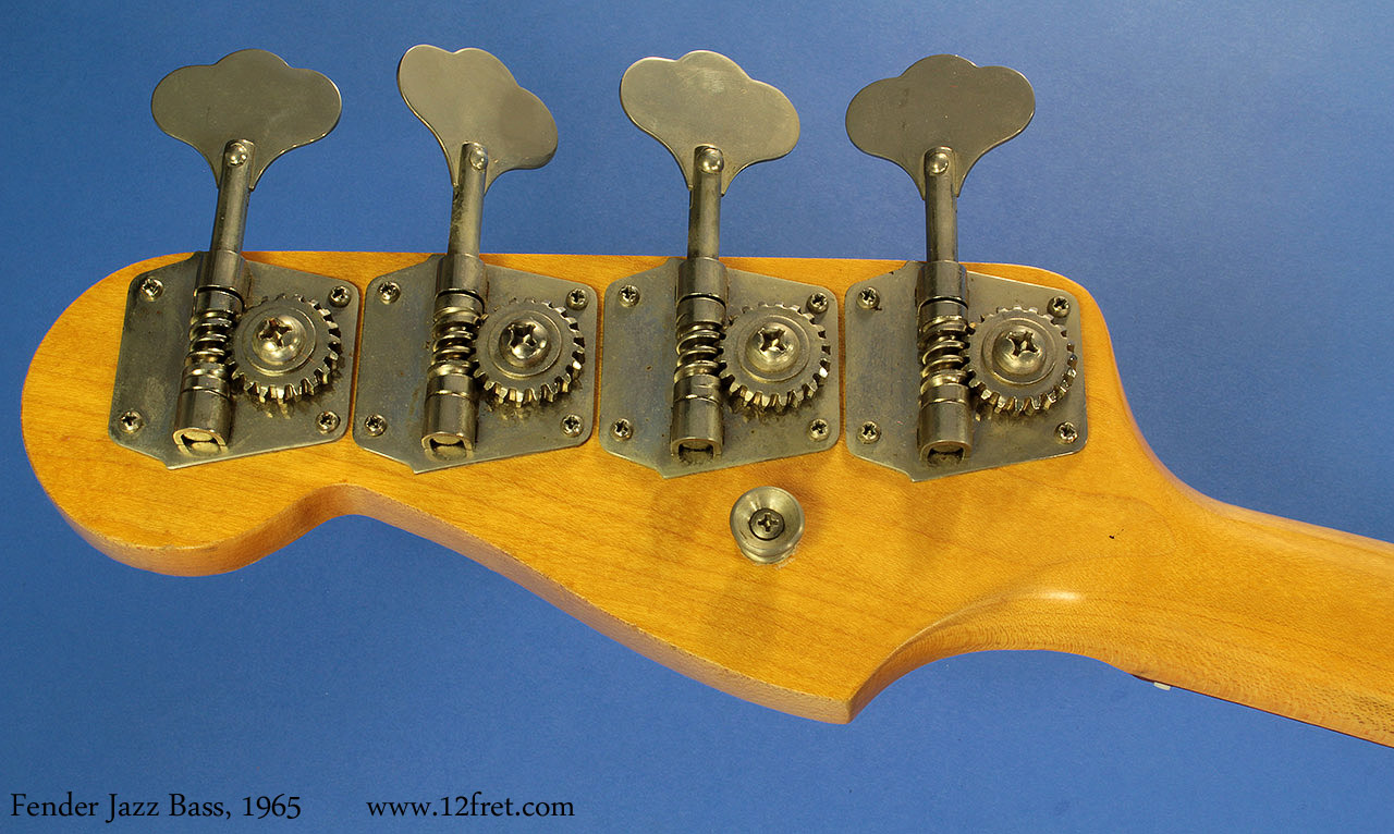 fender-jazz-bass-1965-cons-head-rear-1