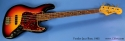 fender-jazz-bass-1965-cons-full-1
