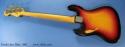 fender-jazz-bass-1965-cons-full-rear-1