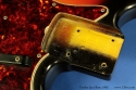 fender-jazz-bass-1965-cons-neck-pocket-1