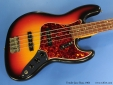 fender-jazz-bass-1965-cons-top-1