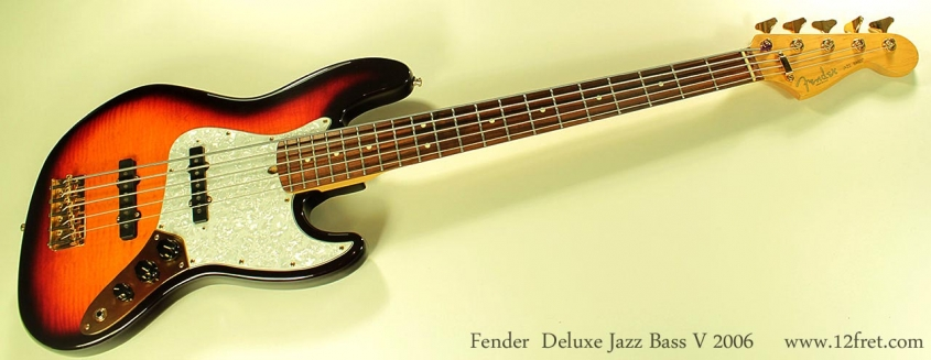 fender-jazz-bass-dlx-5-2006-full-3
