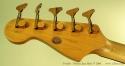 fender-jazz-bass-dlx-5-2006-head-rear-2
