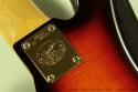 fender-jazz-bass-dlx-5-2006-neckplate-1