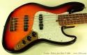 fender-jazz-bass-dlx-5-2006-top-1
