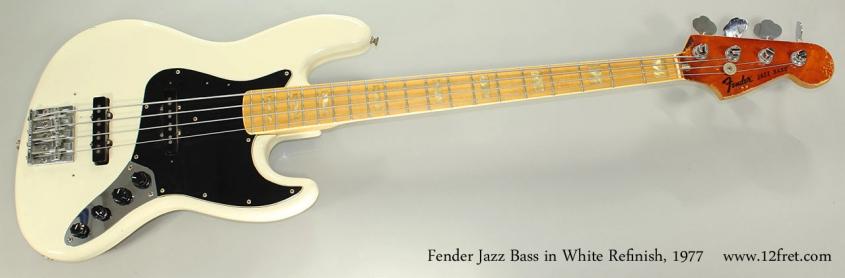 fender-jazzbass-1977-white-cons-full-front