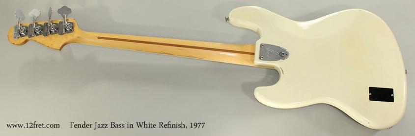 fender-jazzbass-1977-white-cons-full-rear