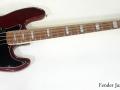 Fender Jazz Bass 1978 full front view