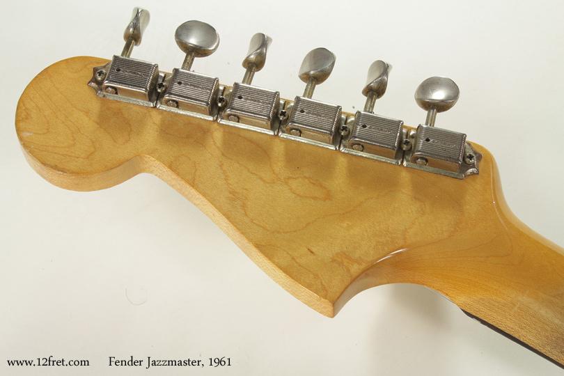 Fender-jazzmaster-1961-sb-cons-head-rear-1