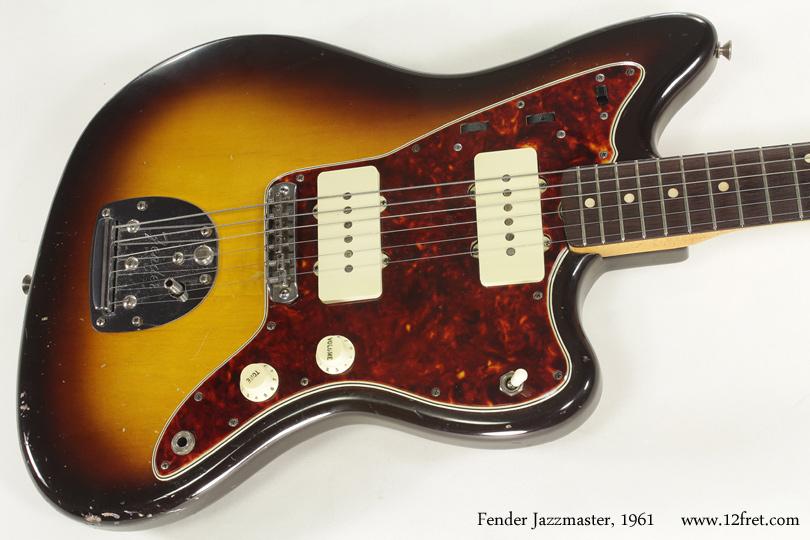Fender-jazzmaster-1961-sb-cons-top-1