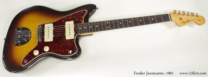 Fender-jazzmaster-1961-sb-cons-full-front-1