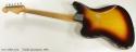 Fender-jazzmaster-1961-sb-cons-full-rear-1