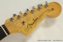 Fender-jazzmaster-1961-sb-cons-head-front-1