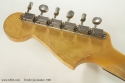 Fender-jazzmaster-1961-sb-cons-head-rear-1