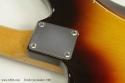 Fender-jazzmaster-1961-sb-cons-neckplate-1