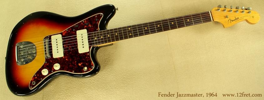 fender-jazzmaster-1964-cons-full-1