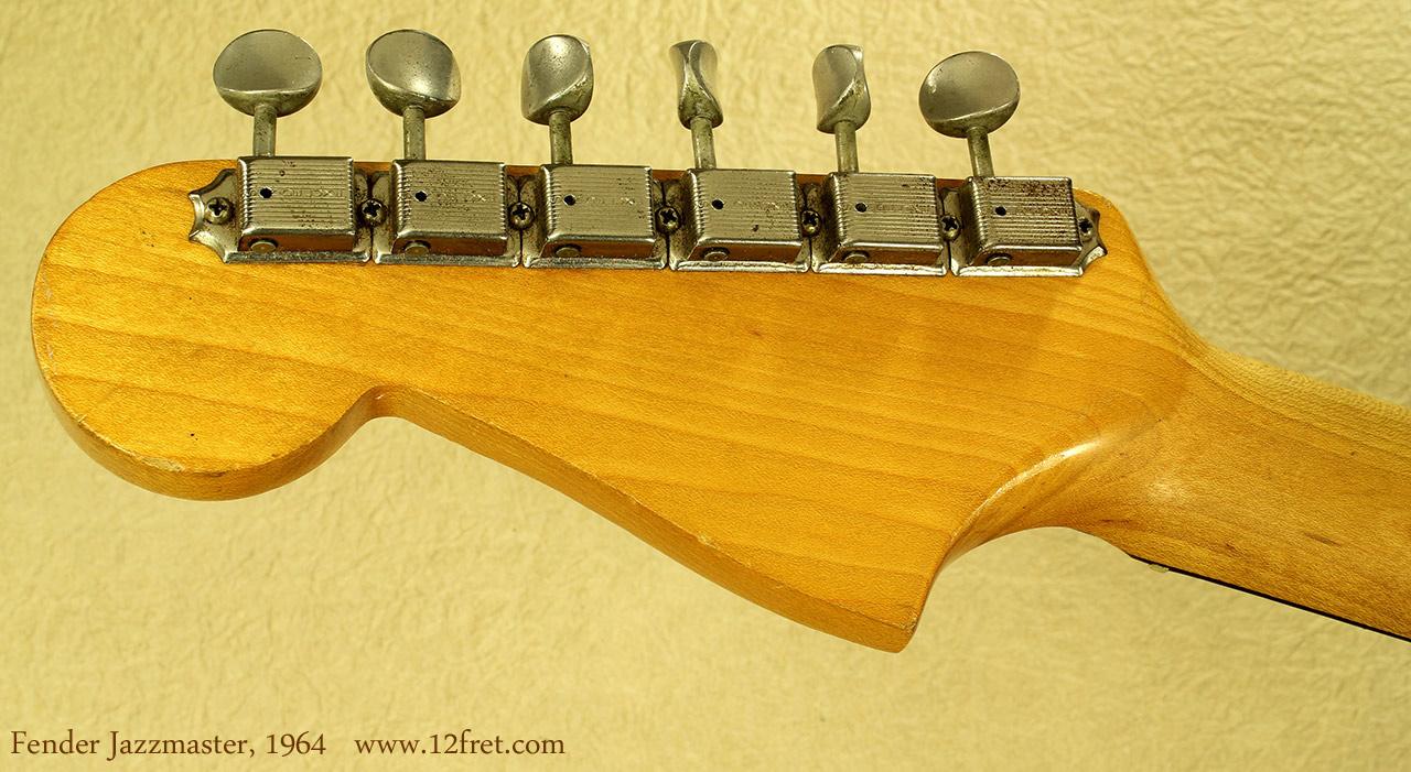 fender-jazzmaster-1964-cons-head-rear-1