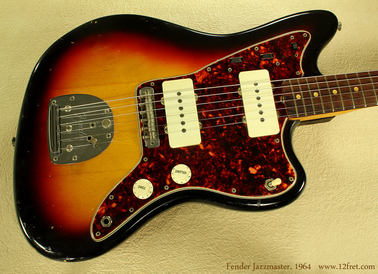 fender-jazzmaster-1964-cons-top-1