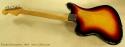 fender-jazzmaster-1964-cons-full-rer-1