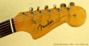 fender-jazzmaster-1964-cons-head-front-1