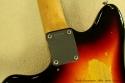 fender-jazzmaster-1964-cons-neckplate-1