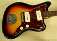 fender-jazzmaster-1964-cons-top-1