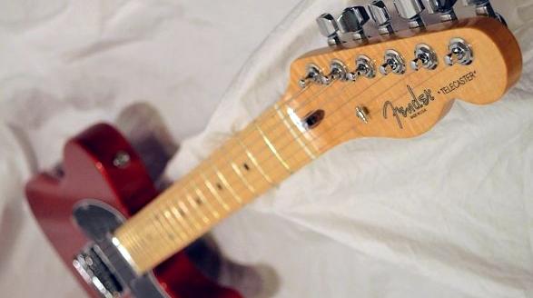 new fender electric guitars for sale. Black Bedroom Furniture Sets. Home Design Ideas
