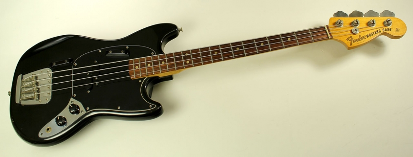 Fender-mustang-bass-1974-cons-full-2