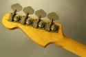 Fender-mustang-bass-1974-cons-head-rear-1