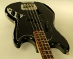 Fender-mustang-bass-1974-cons-top-detail-1