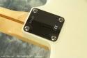 Fender Custom Shop NOS 1956 Strat 2000 serial