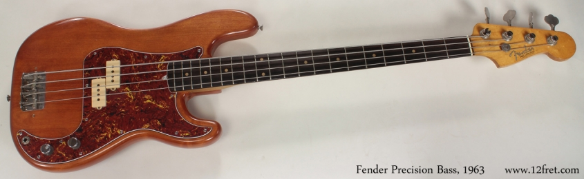 fender-p-bass-1963-natural-cons-full-front-1