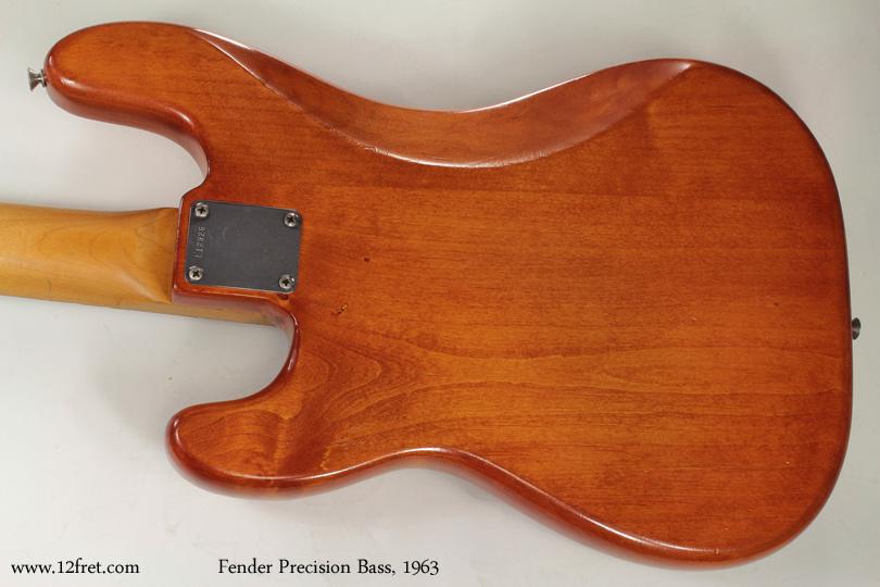 fender-p-bass-1963-natural-cons-back-1