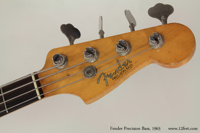 fender-p-bass-1963-natural-cons-head-front-1