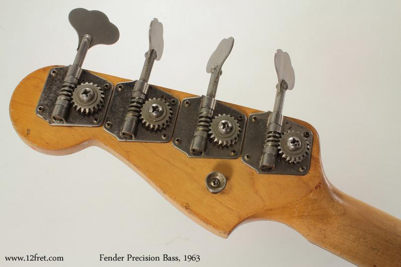 fender-p-bass-1963-natural-cons-head-rear-1