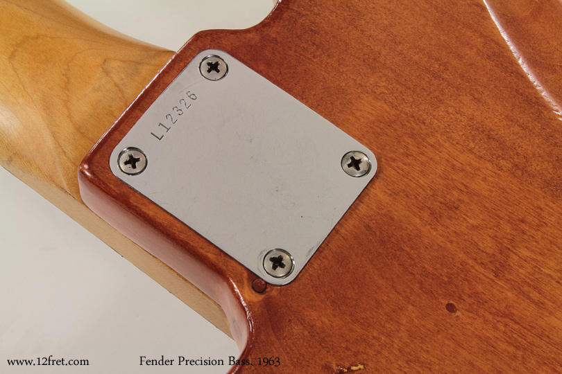 fender-p-bass-1963-natural-cons-serial-1
