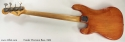 fender-p-bass-1963-natural-cons-full-rear-1