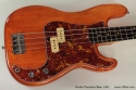 fender-p-bass-1963-natural-cons-top-1