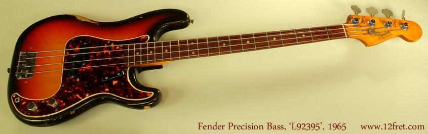 fender-p-bass-1965-sb-cons-full-1