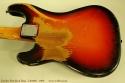 fender-p-bass-1965-sb-cons-back-1