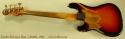 fender-p-bass-1965-sb-cons-full-rear-1