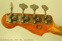 fender-p-bass-1965-sb-cons-head-rear-1