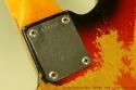 fender-p-bass-1965-sb-cons-neckplate-1
