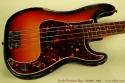 fender-p-bass-1965-sb-cons-top-1