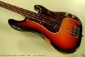 fender-p-bass-1965-sb-cons-top-2