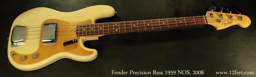 fender-p-bass-59-nos-2008-cons-full-1