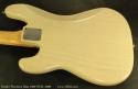 fender-p-bass-59-nos-2008-cons-back-1