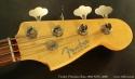 fender-p-bass-59-nos-2008-cons-head-front-1